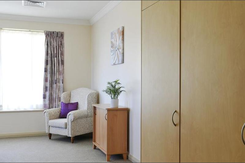 Lake Haven Court Aged Care Facility - Aged Care Find