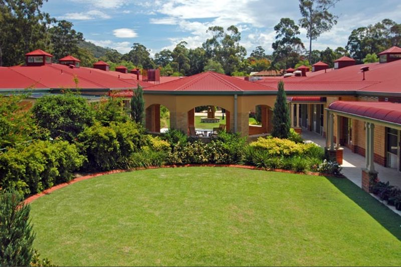 Laurieton Lakeside Aged Care Residence - Aged Care Find