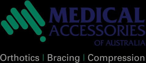 Medical Accessories - Aged Care Find