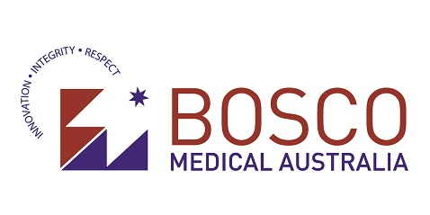Bosco Medical Australia - Aged Care Find
