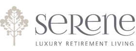 Serene Retirement Living