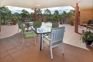 Basin View Masonic Village - Aged Care Find