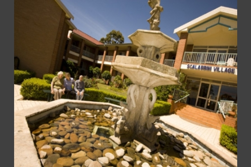 Dr Giovanni Mazzolini Nursing Home - Aged Care Find