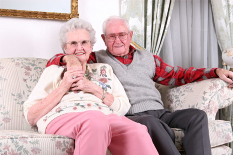Ferndale Gardens Aged Care Services