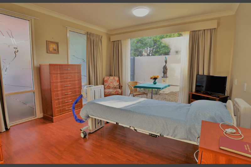 Emmaus Aged Care Residence - Aged Care Find