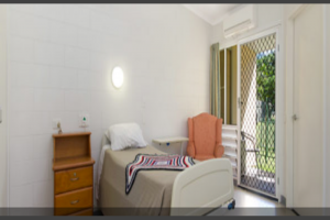 Cunningham Villas Residential Care - Aged Care Find