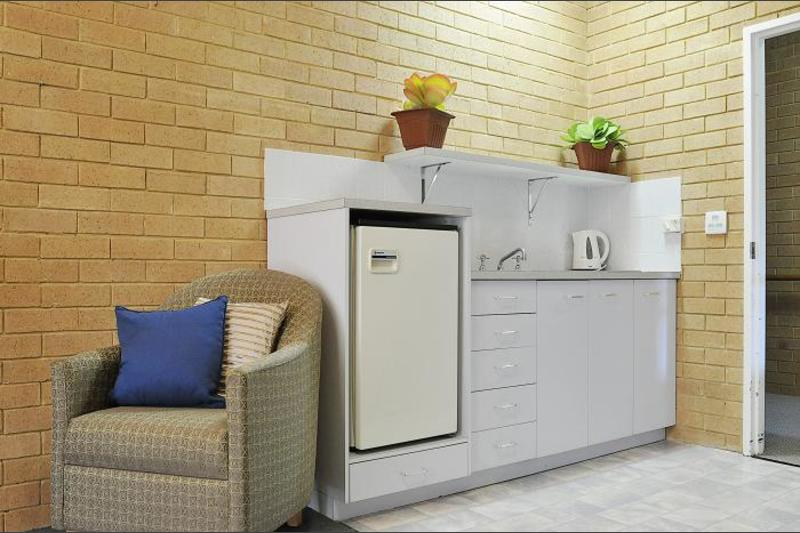 Killarney Court Aged Care Facility - Aged Care Find