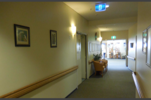 Barcoo Living Multi Purpose Service - Aged Care Find