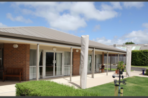 Crows Nest Aged Care Service - Aged Care Find