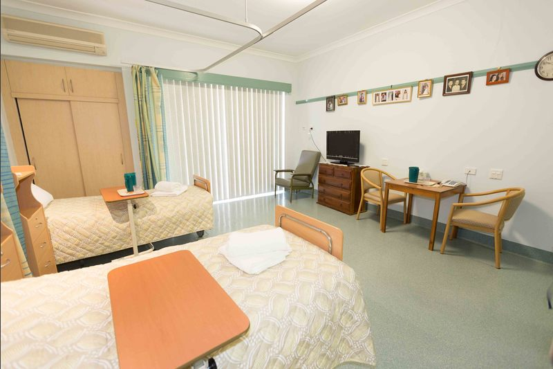 Cardinal Stepinac Village - Aged Care Find
