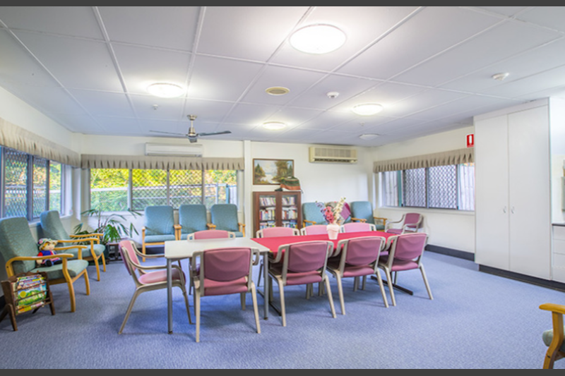 Nambour Care Centres - Aged Care Find