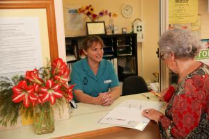 Bellorana Hostel - Aged Care Find
