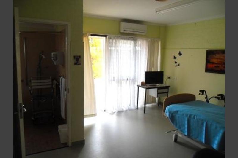Southern Cross Care Nanango - Karinya