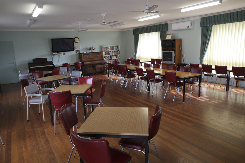Goulburn Masonic Village - Aged Care Find