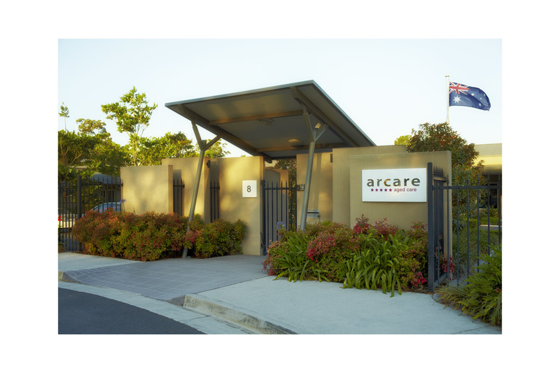 Arcare Logan - Aged Care Find
