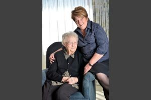 Mount Carmel Residential Care - Aged Care Find