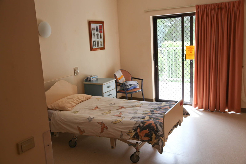 Bellorana Nursing Home - Aged Care Find