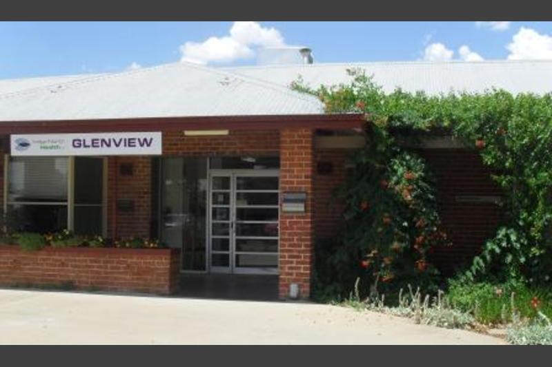 Glenview Community Care Nursing Home - Aged Care Find