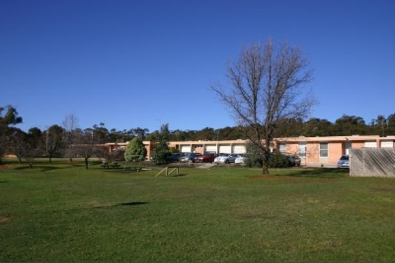Waranga Nursing Home - Aged Care Find
