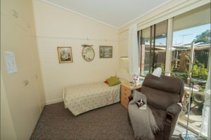 Uniting AgeWell Strathdon Community - Aged Care Find