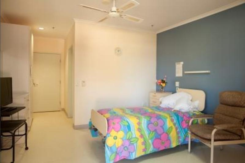 Bonney Lodge - Aged Care Find