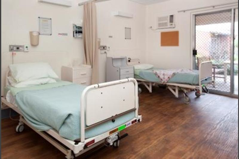 Naracoorte Health Service - Aged Care Find