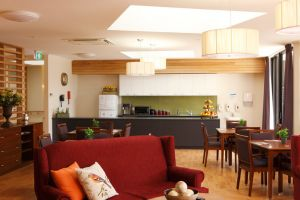 Villa Maria Aged Care Residence Berwick - Aged Care Find