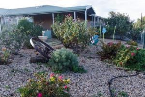 Orroroo Community Home - Aged Care Find