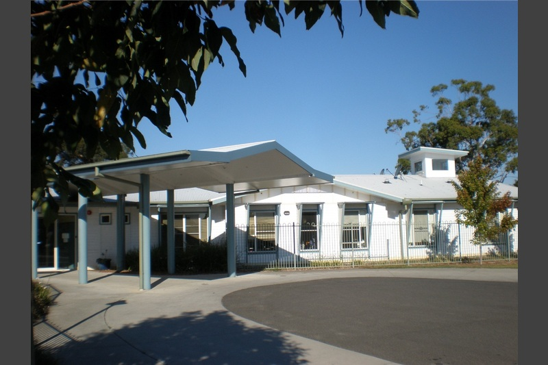 Wilson Lodge - Aged Care Find
