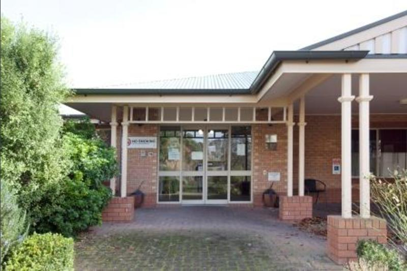 Sheoak Lodge - Aged Care Find