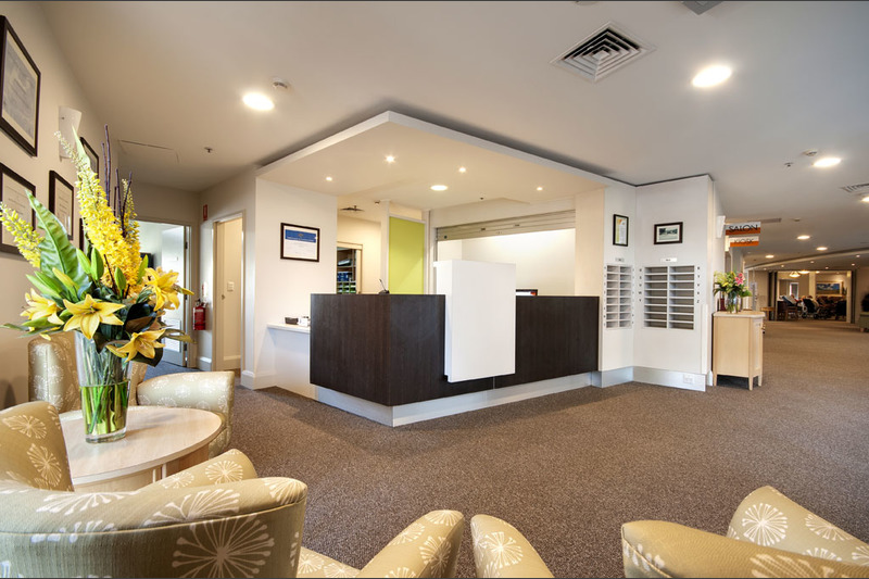 Baptcare - Westhaven Community - Aged Care Find