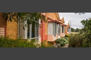 Reynella Lodge - Aged Care Find