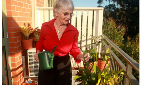 Regis The Gardens - Aged Care Find