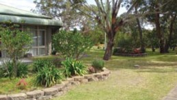 RSL LifeCare Peter Sinclair Gardens - Aged Care Find