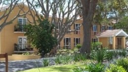 RSL LifeCare RSL ANZAC Village - Aged Care Find