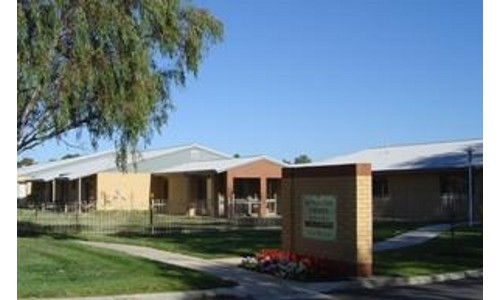 Southern Cross Moama Apartments - Aged Care Find