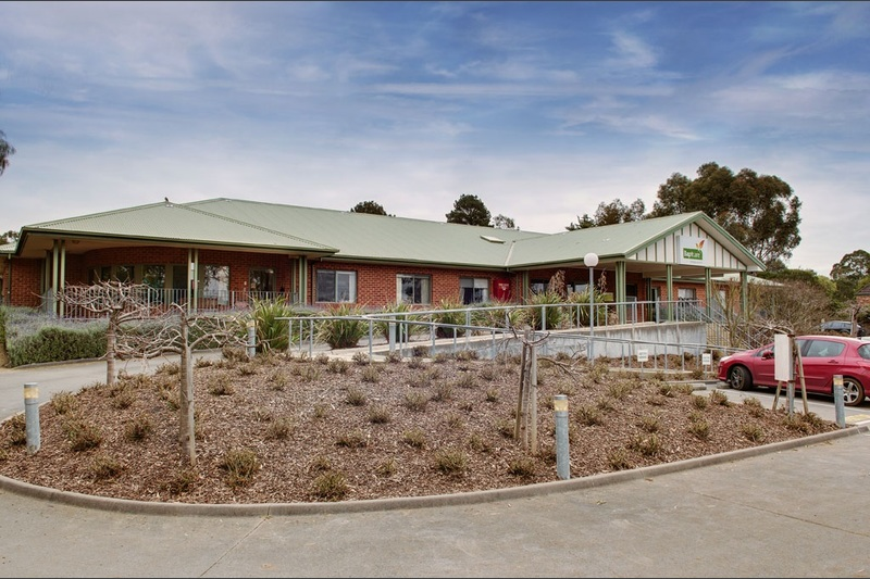 Baptcare Peninsula View Community - Aged Care Find