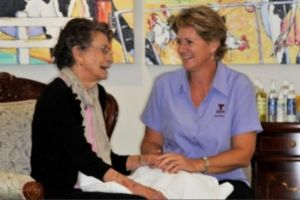 Macleay Valley House - Aged Care Find