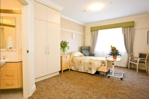 The Orchards Aged Care - Aged Care Find