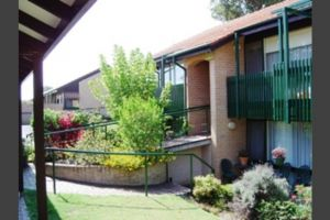 Southern Cross Nordby Apartments - Aged Care Find