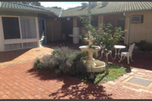 A M Ramsay Village - Aged Care Find