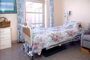 Melaleuca Court Nursing Home - Aged Care Find