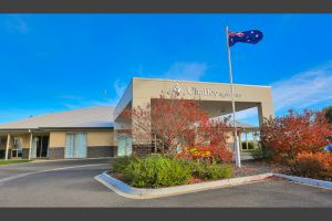 Chaffey Aged Care - Aged Care Find